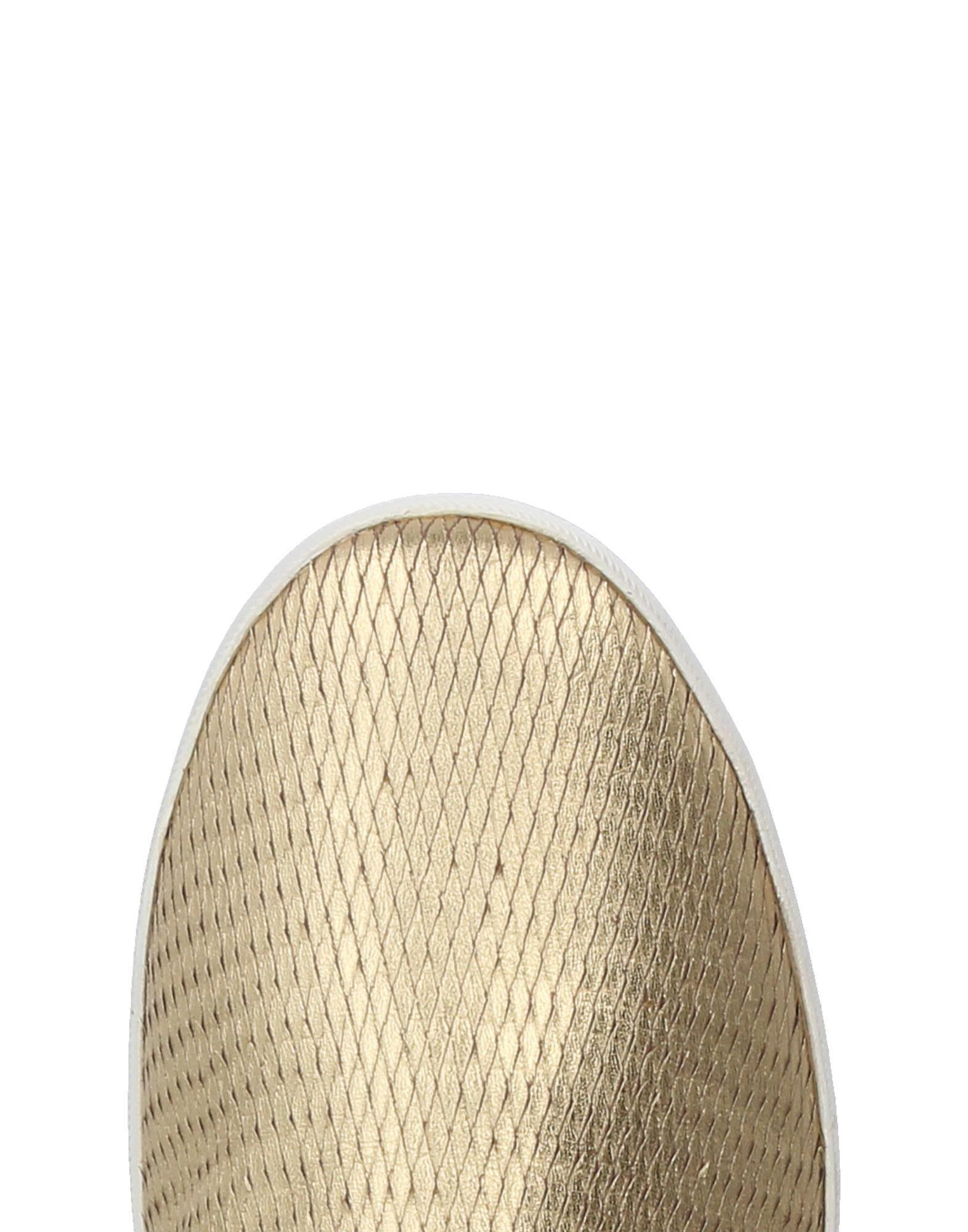 Steve Madden Sneakers Damen 11230151WP  11230151WP Damen  5b96de