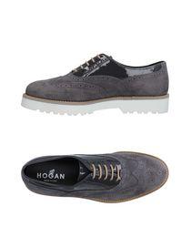 Hogan Yoox