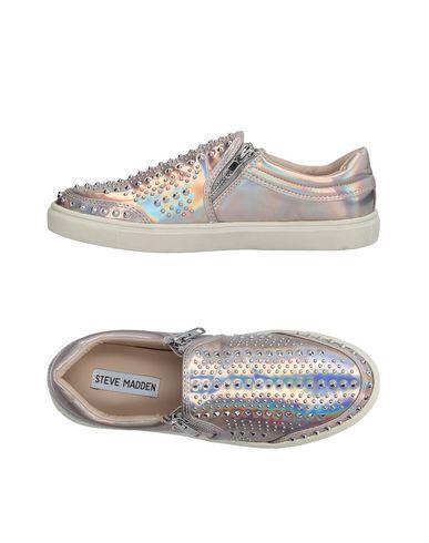STEVE MADDEN - Sneakers