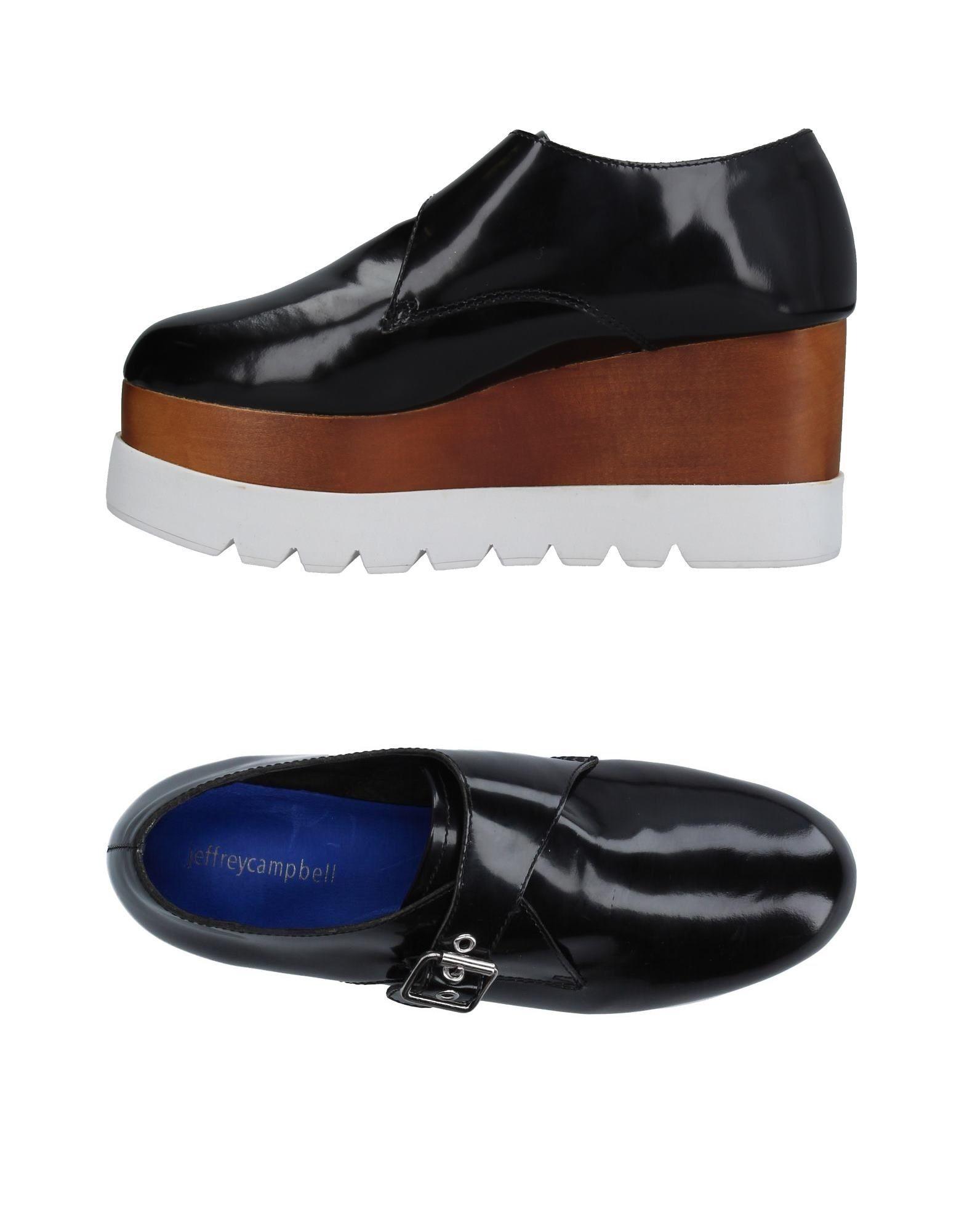 Gut um billige Schuhe zu tragenJeffrey 11230213OT Campbell Mokassins Damen  11230213OT tragenJeffrey df54b0