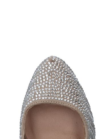 STEVE MADDEN Zapato de salón