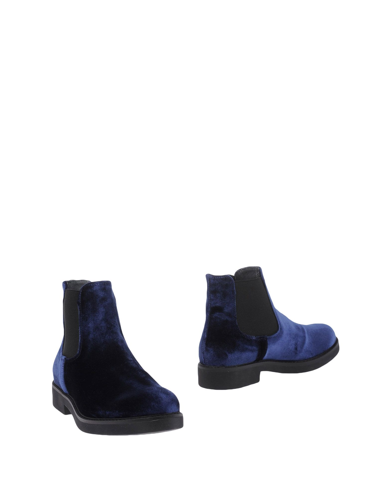 Chelsea Boots Oroscuro Donna - 11230280LF