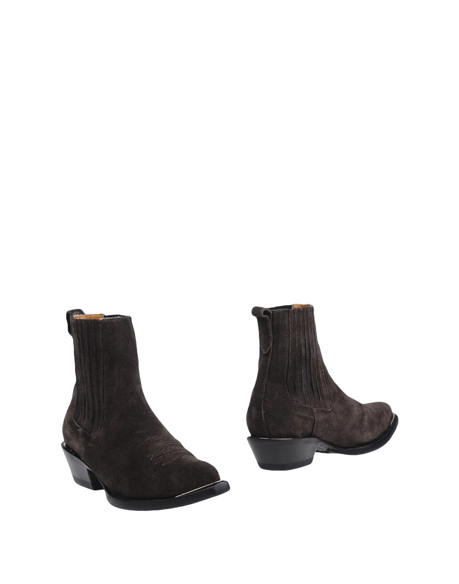 Ash Chelsea Boots Damen Schuhe  11230314ODGut aussehende strapazierfähige Schuhe Damen aeb5fa