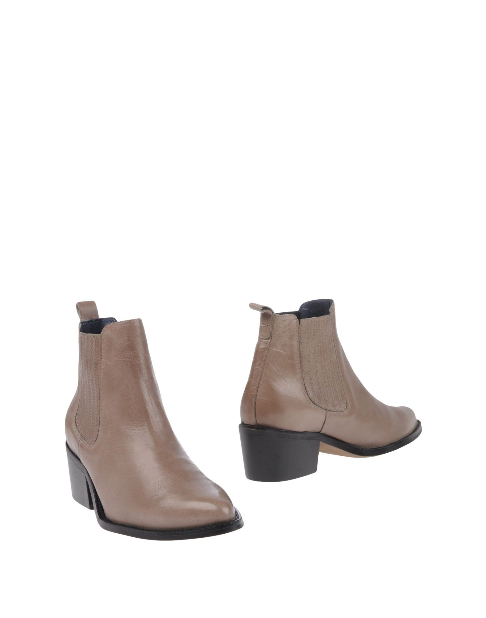 Cross  Walk Chelsea Boots Damen  Cross 11230330CL 3357aa