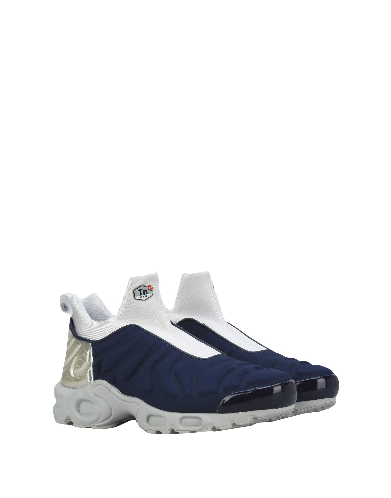 Stilvolle billige Max Schuhe Nike Wmns Air Max billige Plus Slip Sp  11230343VI 870a24