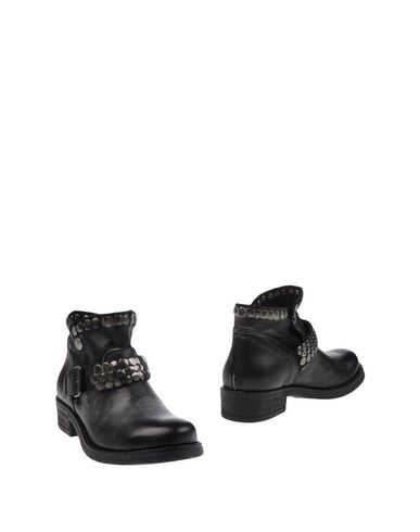 FOOTWEAR - Ankle boots Oroscuro C4t8exechU