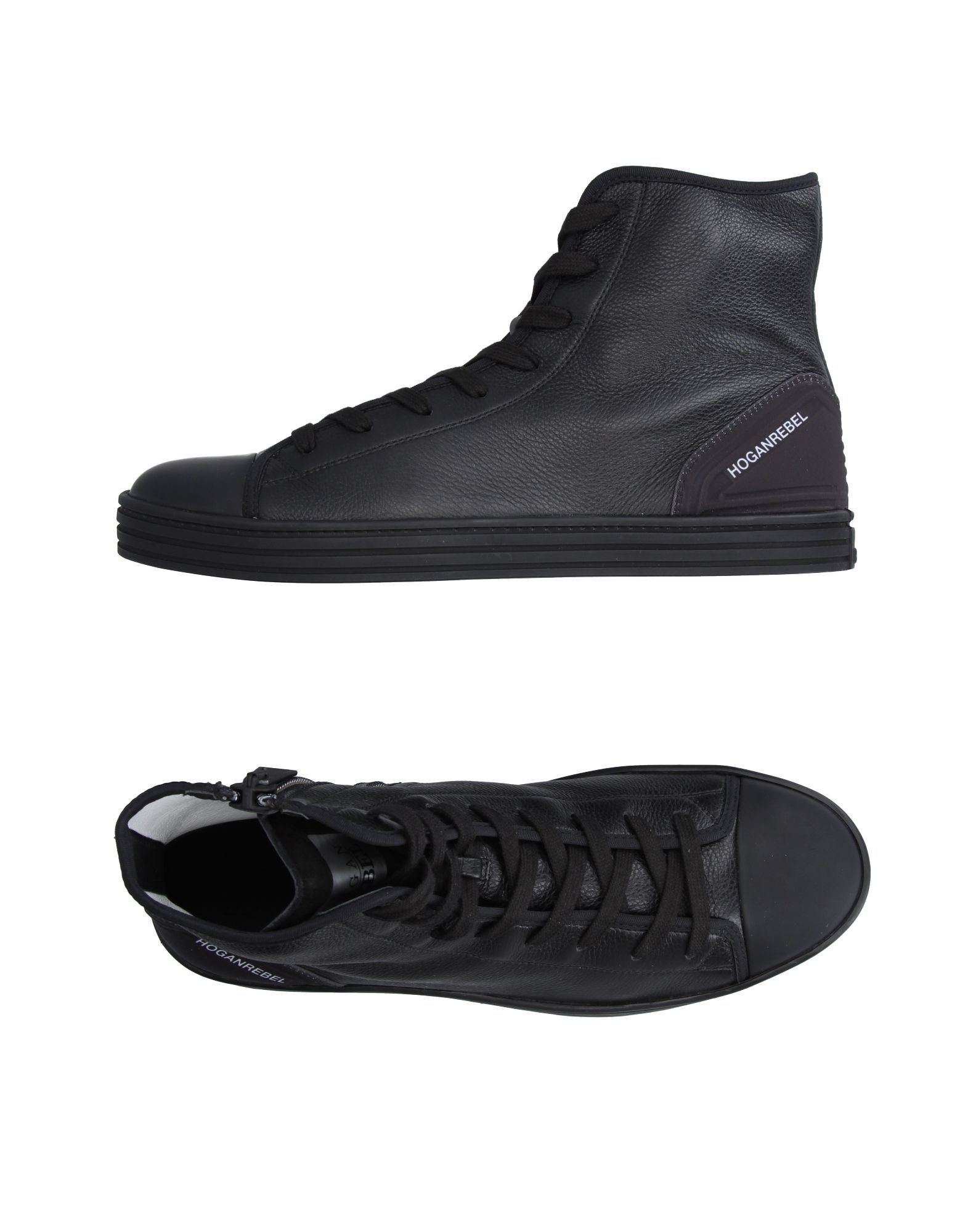 Hogan Rebel Sneakers Herren  11230443EM