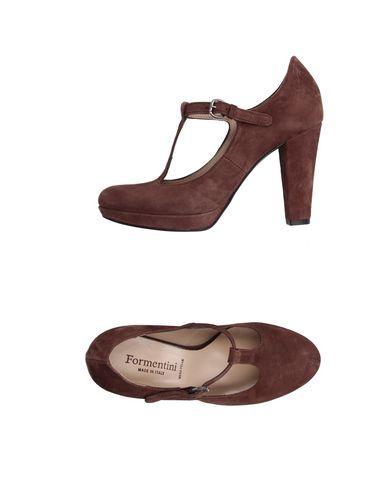 FORMENTINI Zapato de salón