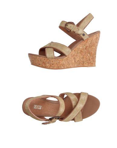 sandale ugg australia