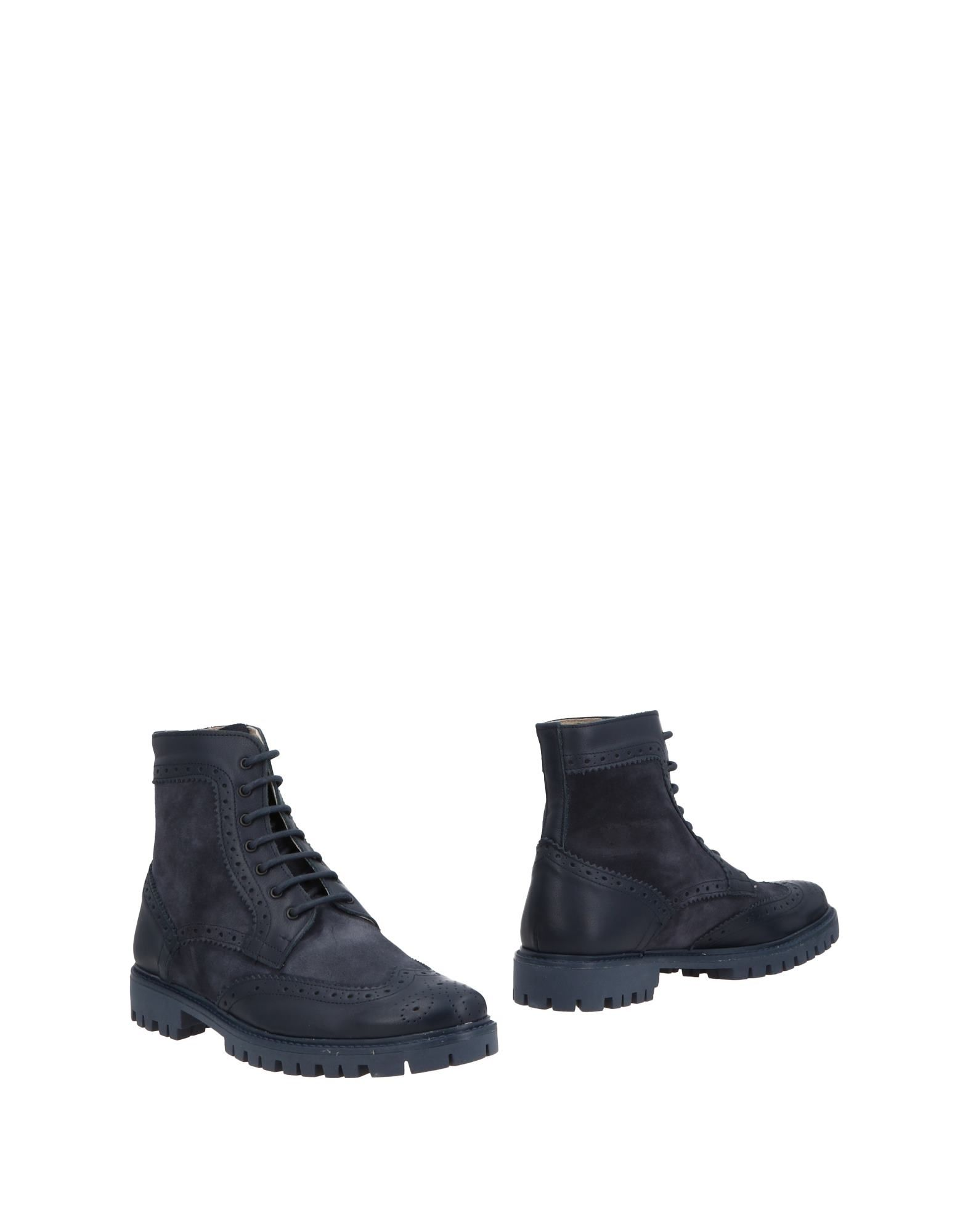 Bage  Stiefelette Herren  Bage 11230579SX Heiße Schuhe 401dae