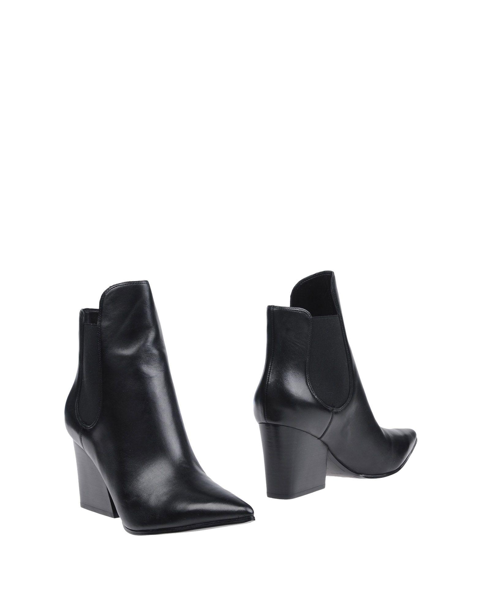 Gut um Boots billige Schuhe zu tragenKendall + Kylie Chelsea Boots um Damen  11230751OG 604e76