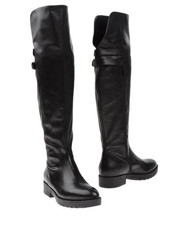 FORMENTINI Boots cheap largest supplier wymhw3q1B