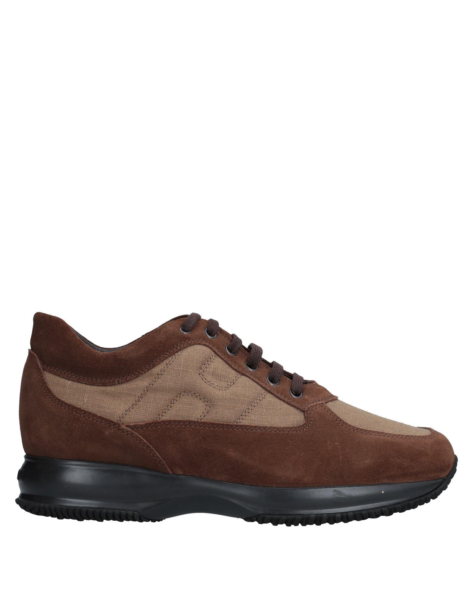 Moda Hogan Sneakers Hogan Moda Uomo - 11230852JO ef7de4