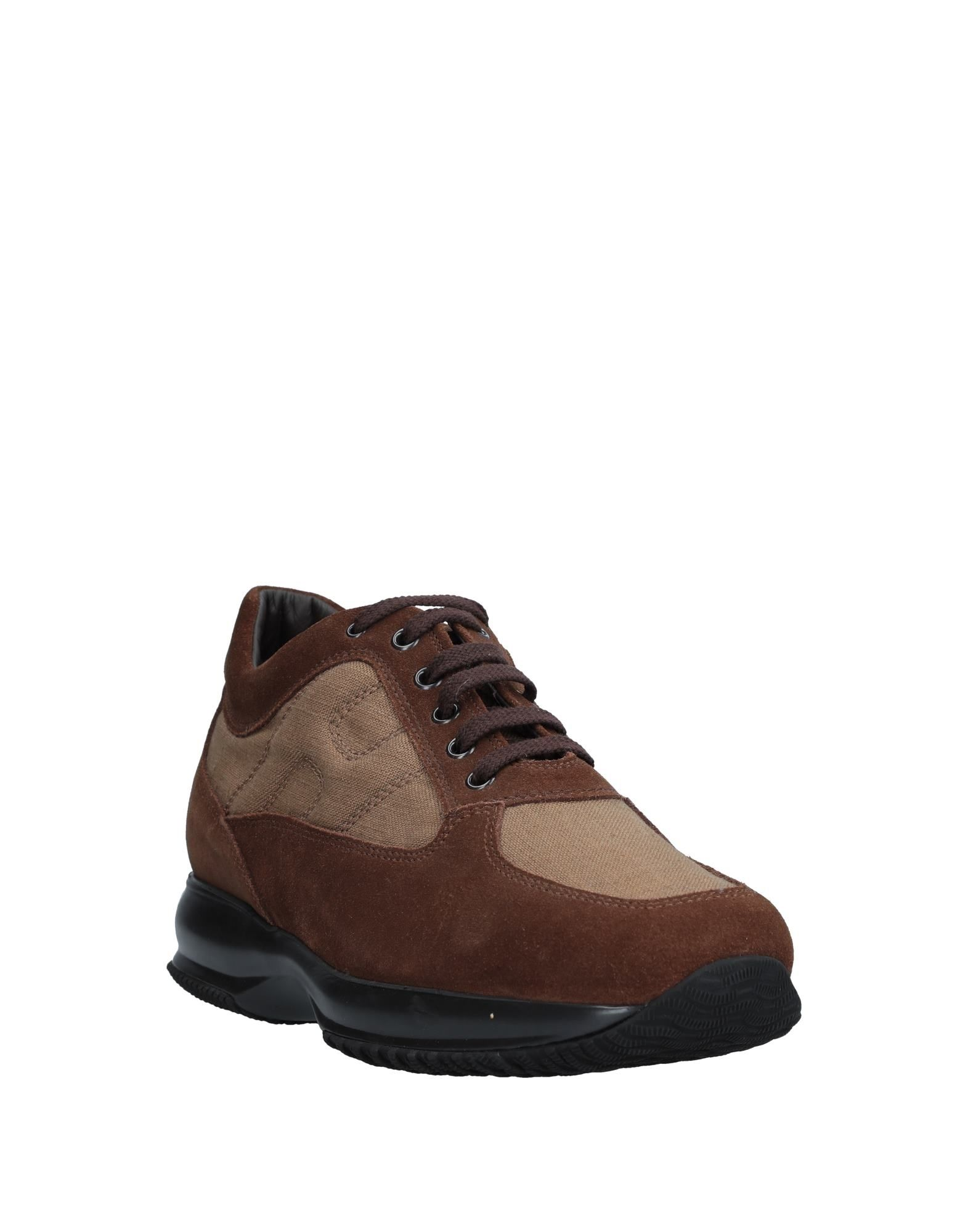 Hogan Sneakers Herren  11230852JO Gute Qualität Qualität Qualität beliebte Schuhe 8734e3
