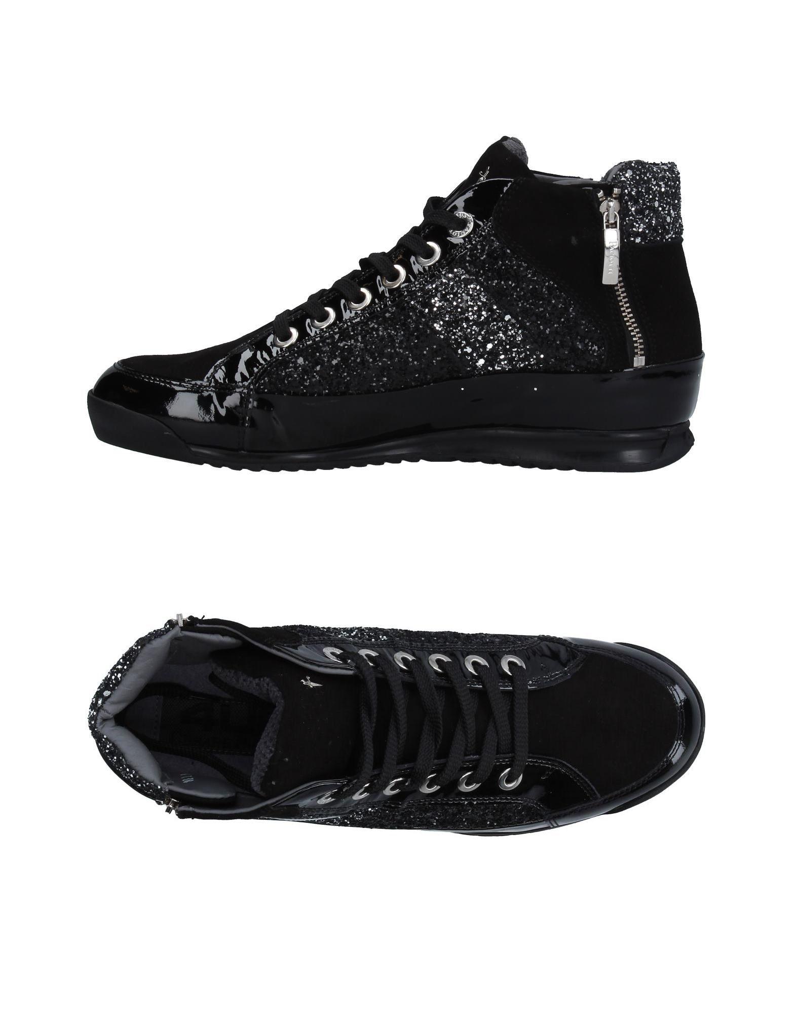 Cesare Paciotti 4Us Cesare Sneakers - Women Cesare 4Us Paciotti 4Us Sneakers online on  United Kingdom - 11231007QR 0c20bd