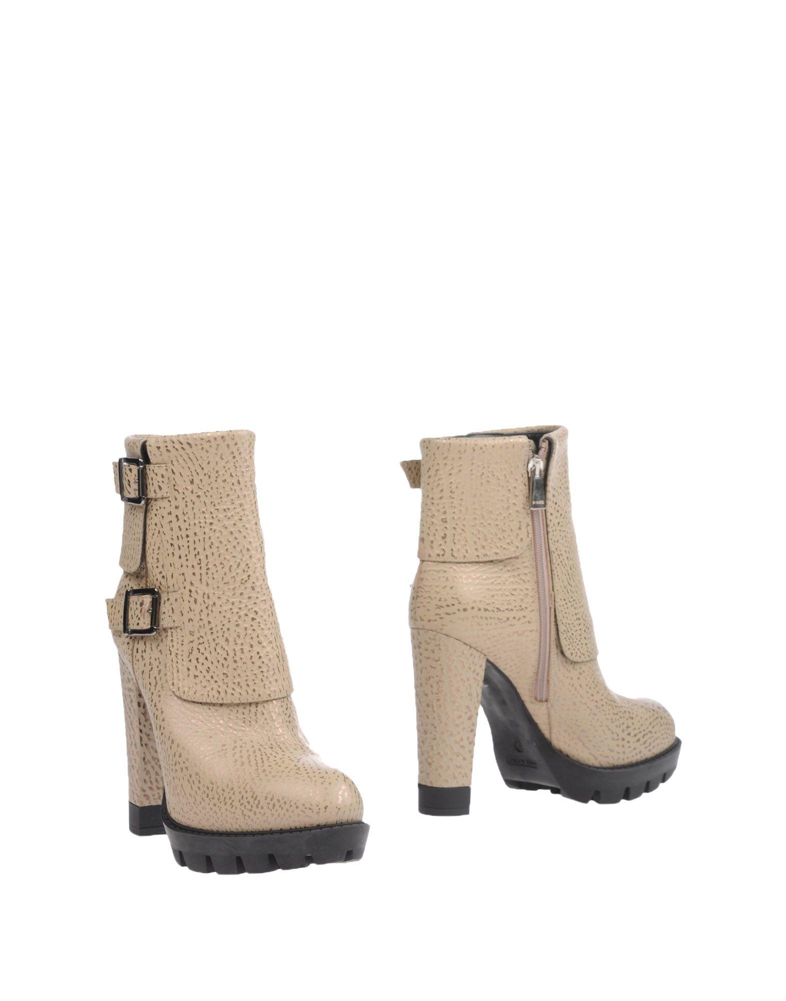 Pinko Ankle Boot - Women Pinko Ankle Boots online 11231090KP on  Australia - 11231090KP online 2b20c7