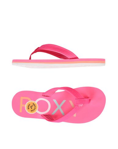 ROXY Sandals Rg Vista Dianetten Günstig Kaufen Top-Qualität Steckdose Authentisch 100% Authentisch Billig Verkaufen Kaufen Zum Verkauf Finish ctKardM