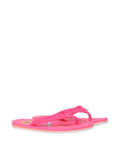 ROXY Sandals Rg Vista Dianetten Spielraum Ebay Billig Verkaufen Kaufen Steckdose Authentisch gGRGCfK