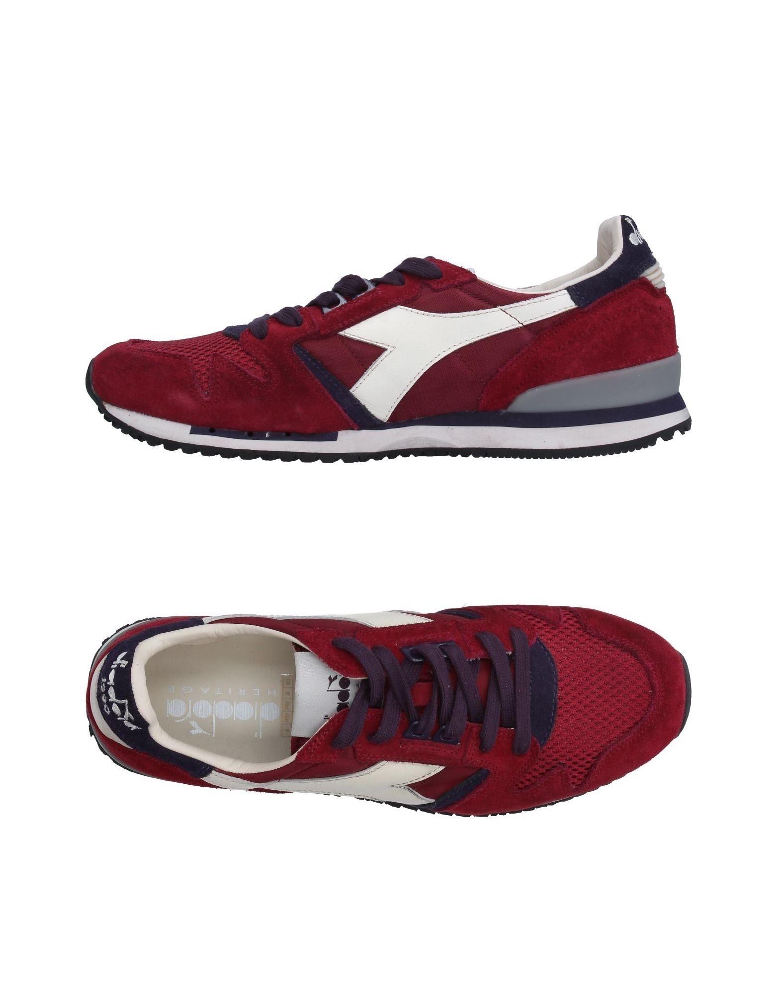Sneakers Diadora Heritage Uomo - 11231278LL