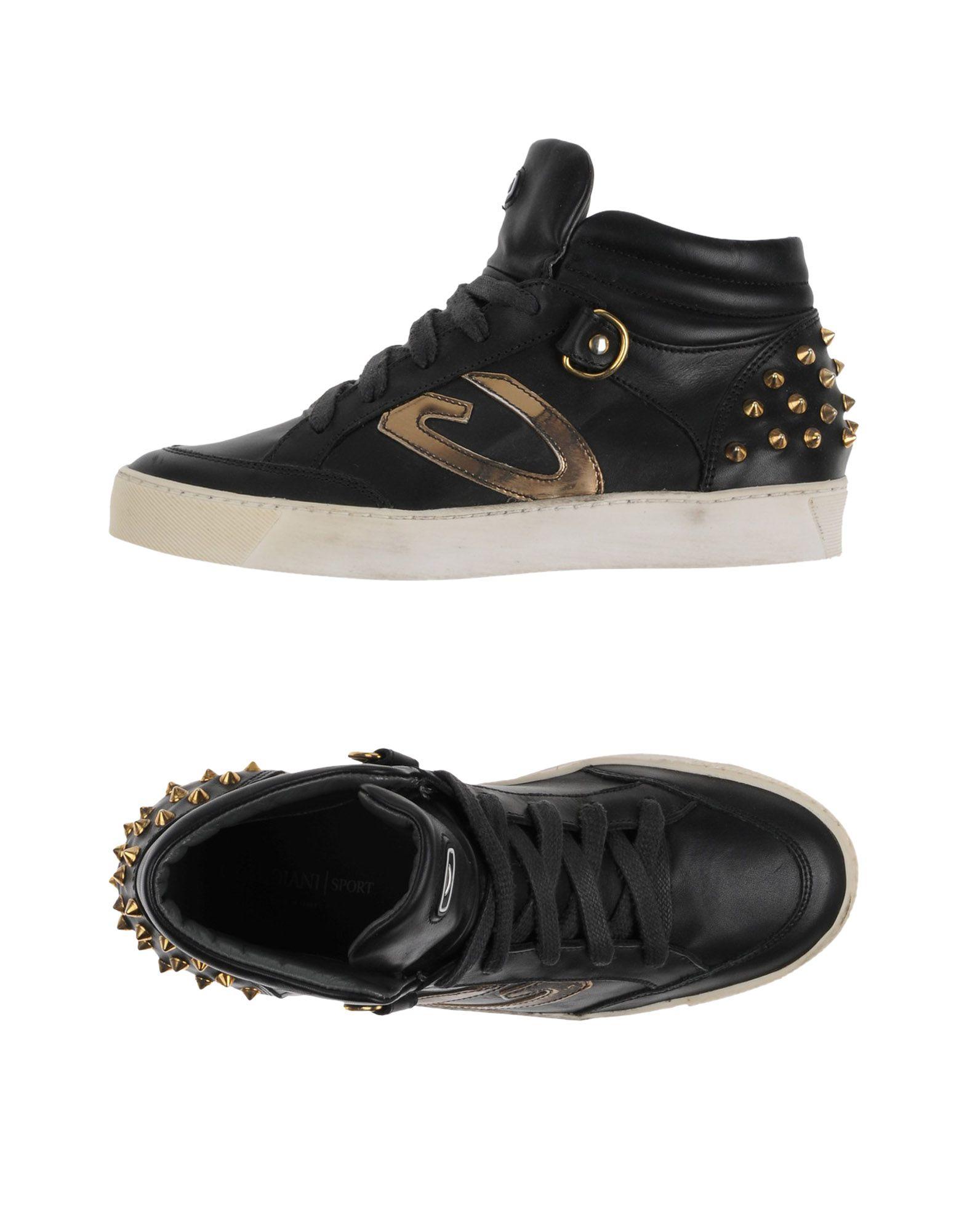 Alberto Guardiani Sneakers Damen  11231315UI Gute Qualität beliebte Schuhe
