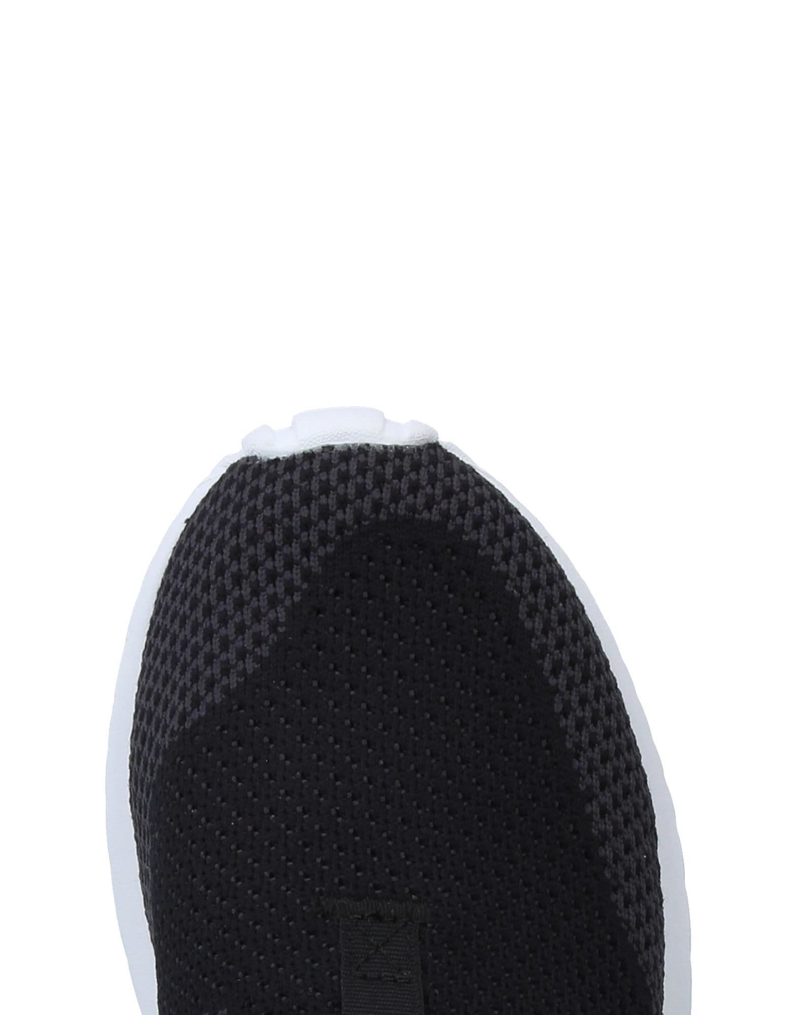 Rabatt echte Schuhe Adidas Originals Herren Sneakers Herren Originals  11231354VN 4f838d