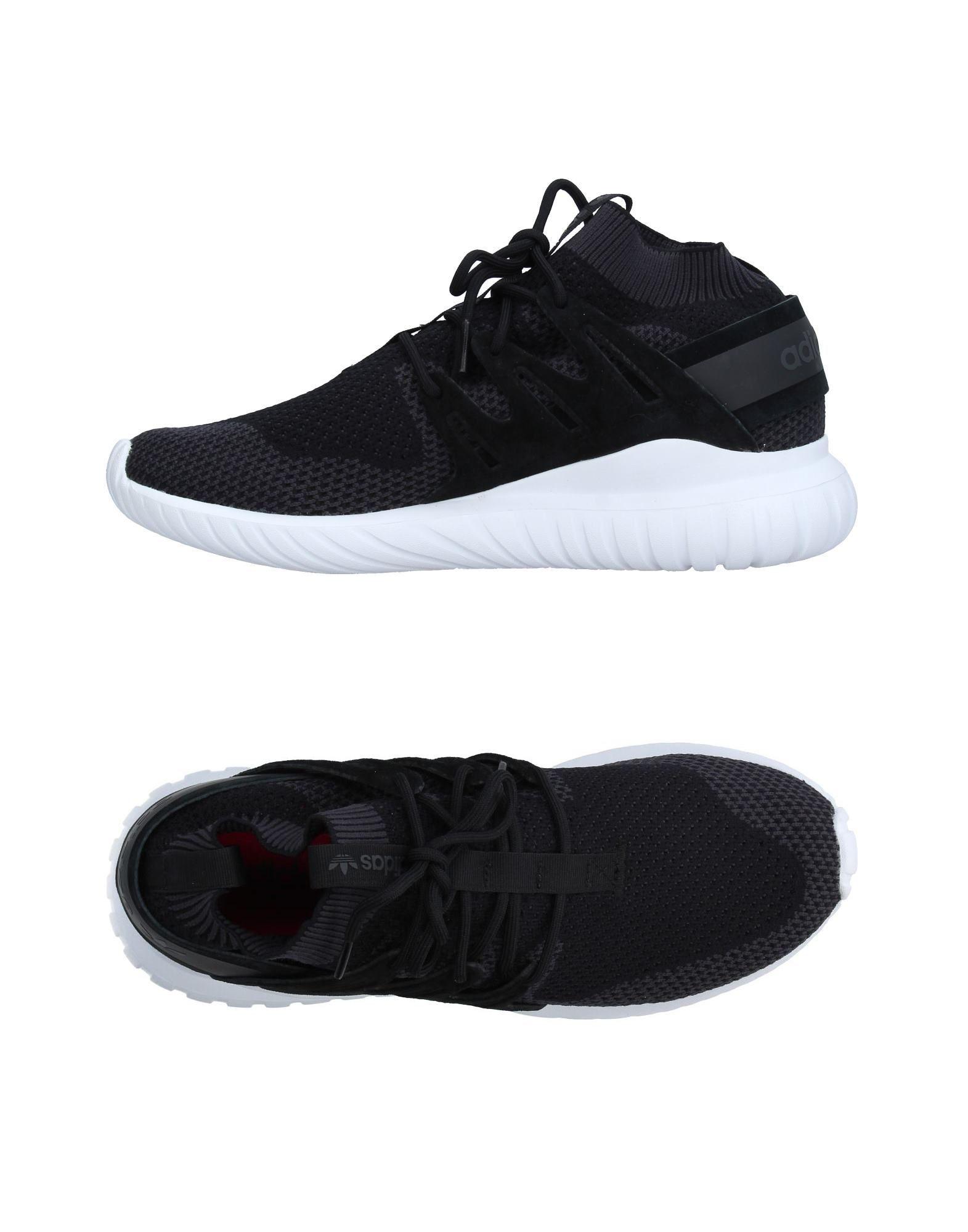Sneakers Adidas Originals Uomo - 11231354VN