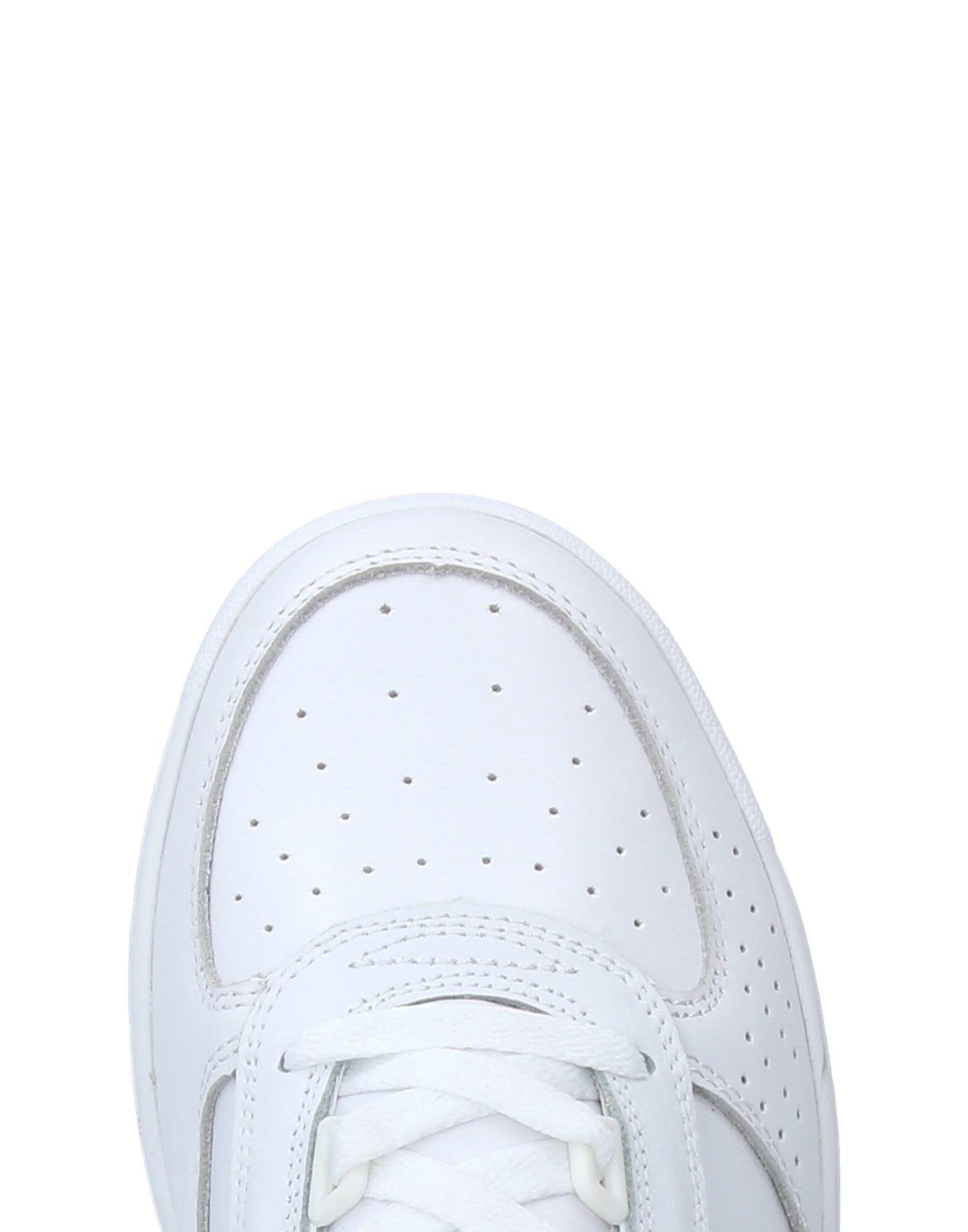 Diadora Diadora  Sneakers Herren  11231386DQ 04c0b0