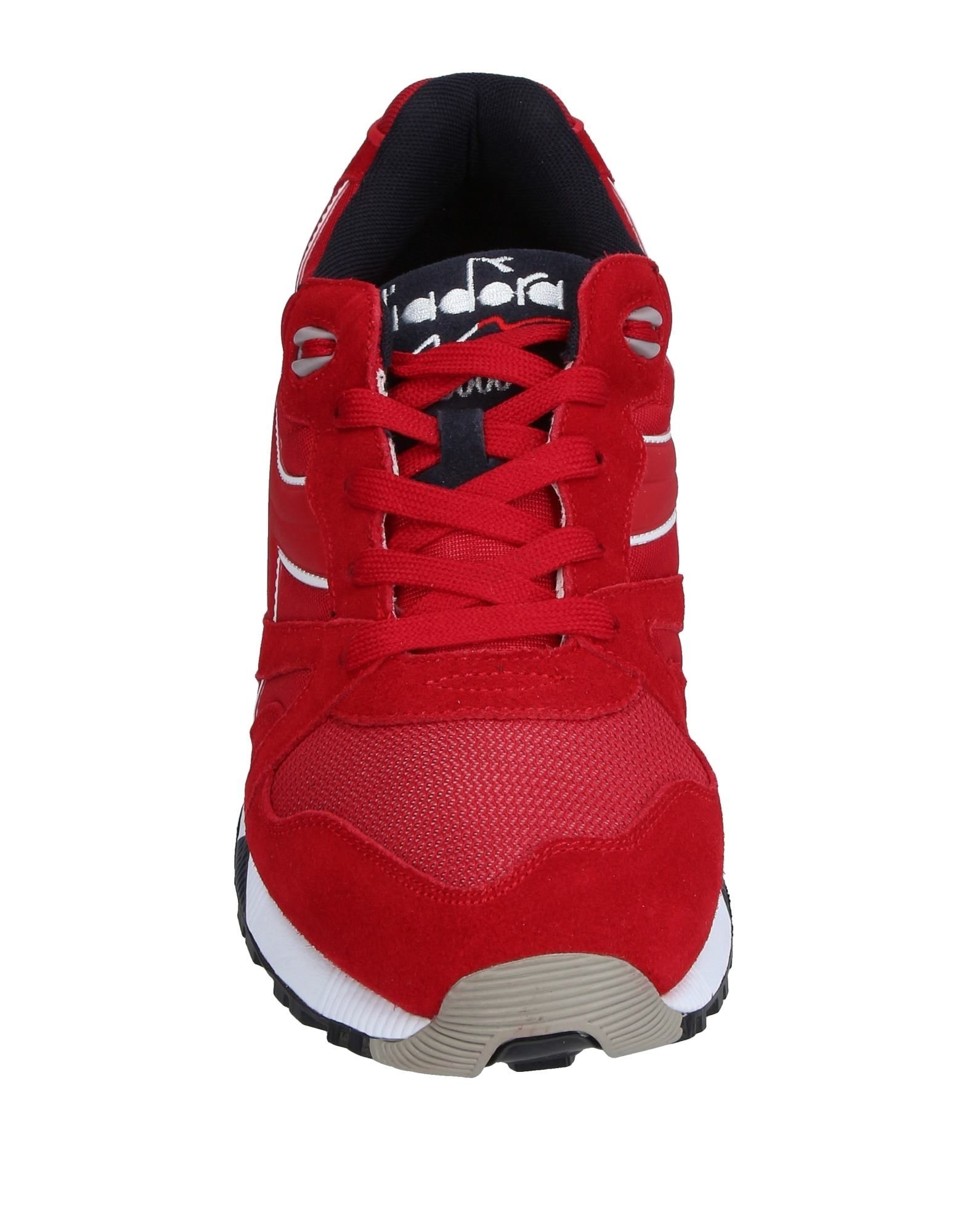 Rabatt echte  Schuhe Diadora Sneakers Herren  echte 11231388HJ 00a9e7