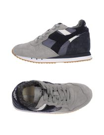 c5a7bbc6d61e3 Diadora Heritage Donna - scarpe