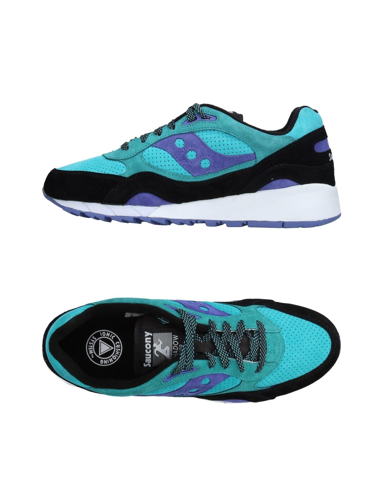 Sneakers Saucony Uomo - 11231597HB Scarpe economiche e buone