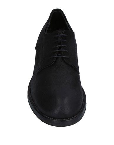 PAWELKS Zapato de cordones