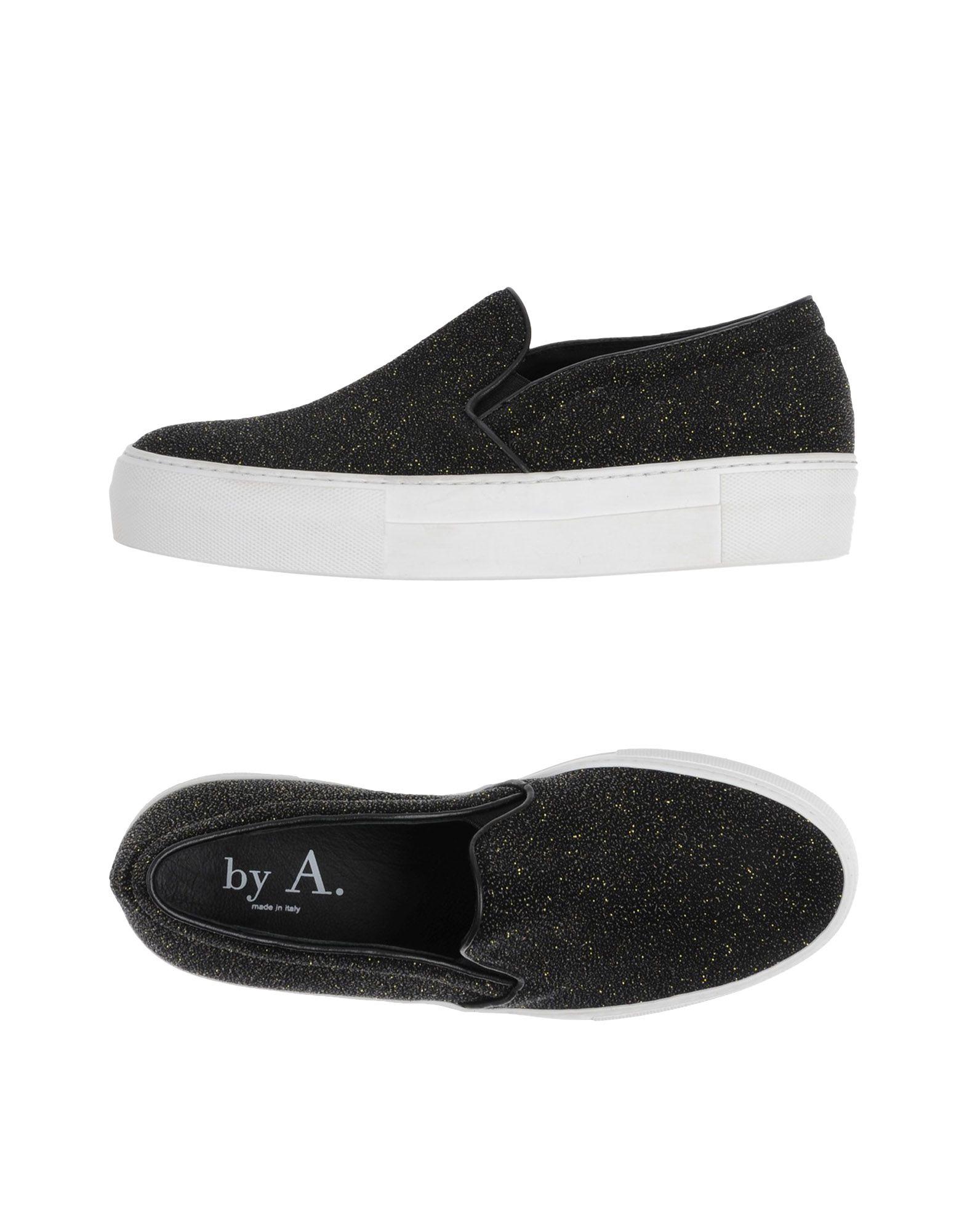 By A. Sneakers Damen  11231830NG Gute Qualität beliebte Schuhe