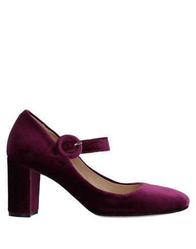 Descuento de la marca Zapato De Salones Salón L'arianna Mujer - Salones De L'arianna - 11231836BX Púrpura 386216