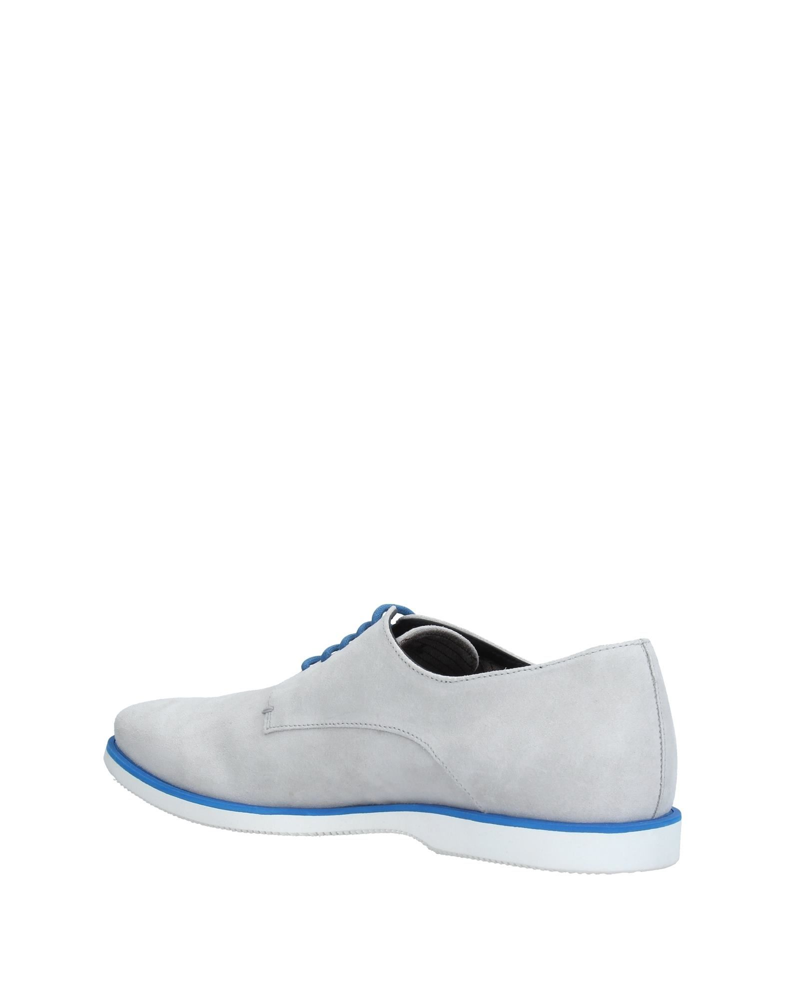 Hogan Schnürschuhe Herren  11231852GL Gute Qualität beliebte Schuhe