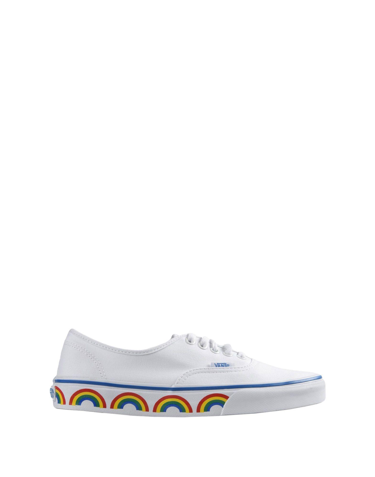 Vans Ua Authentic Schuhe 11231884CB Gute Qualität beliebte Schuhe Authentic 2b9e17