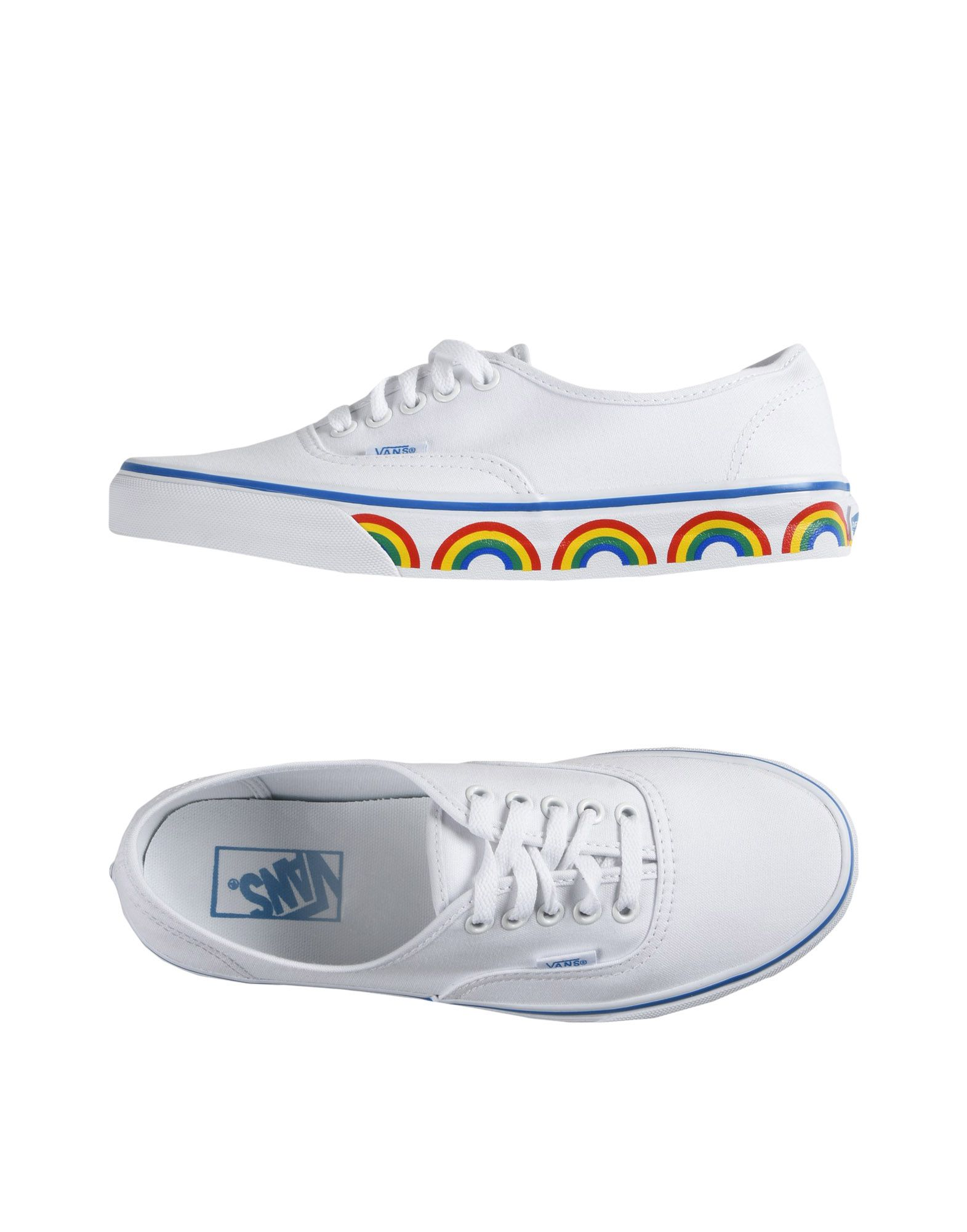Vans Gute Ua Authentic  11231884CB Gute Vans Qualität beliebte Schuhe 3dd1b0