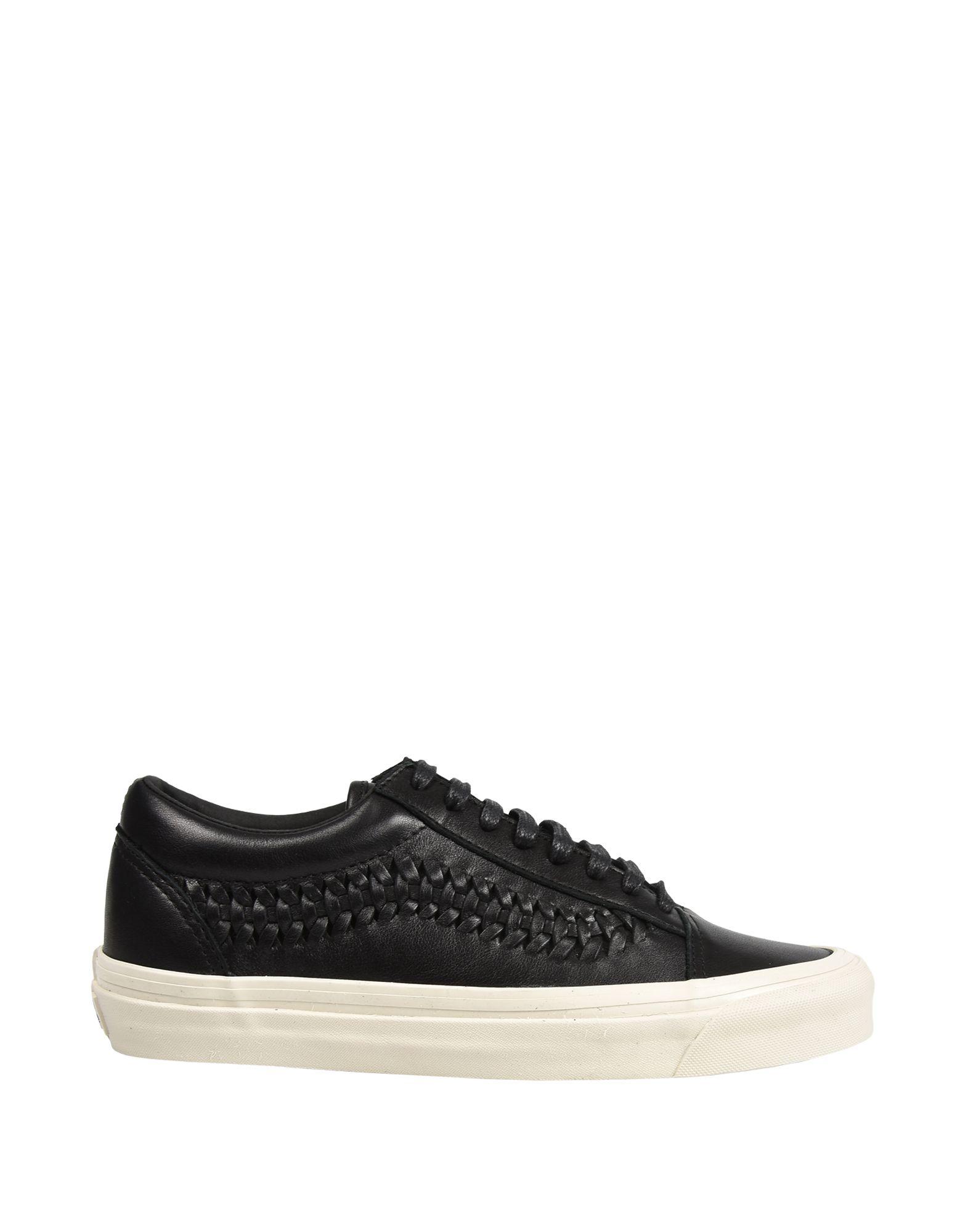 Gut um billige Schuhe Schuhe Schuhe zu tragenVans Ua Old Skool Weave Dx  11231910VQ 4d9a13