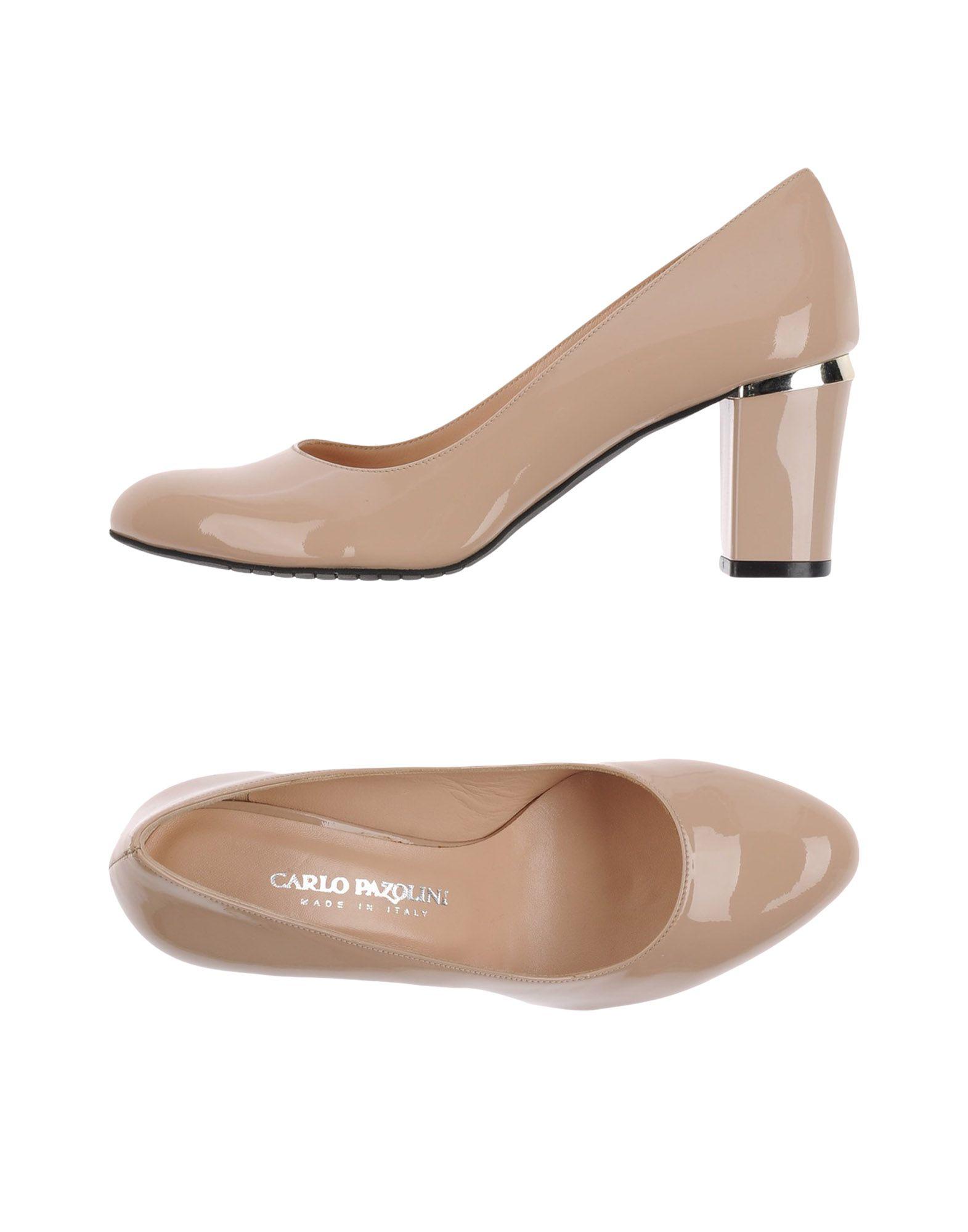 Carlo 11231931ABGut Pazolini Pumps Damen  11231931ABGut Carlo aussehende strapazierfähige Schuhe 94c0c9
