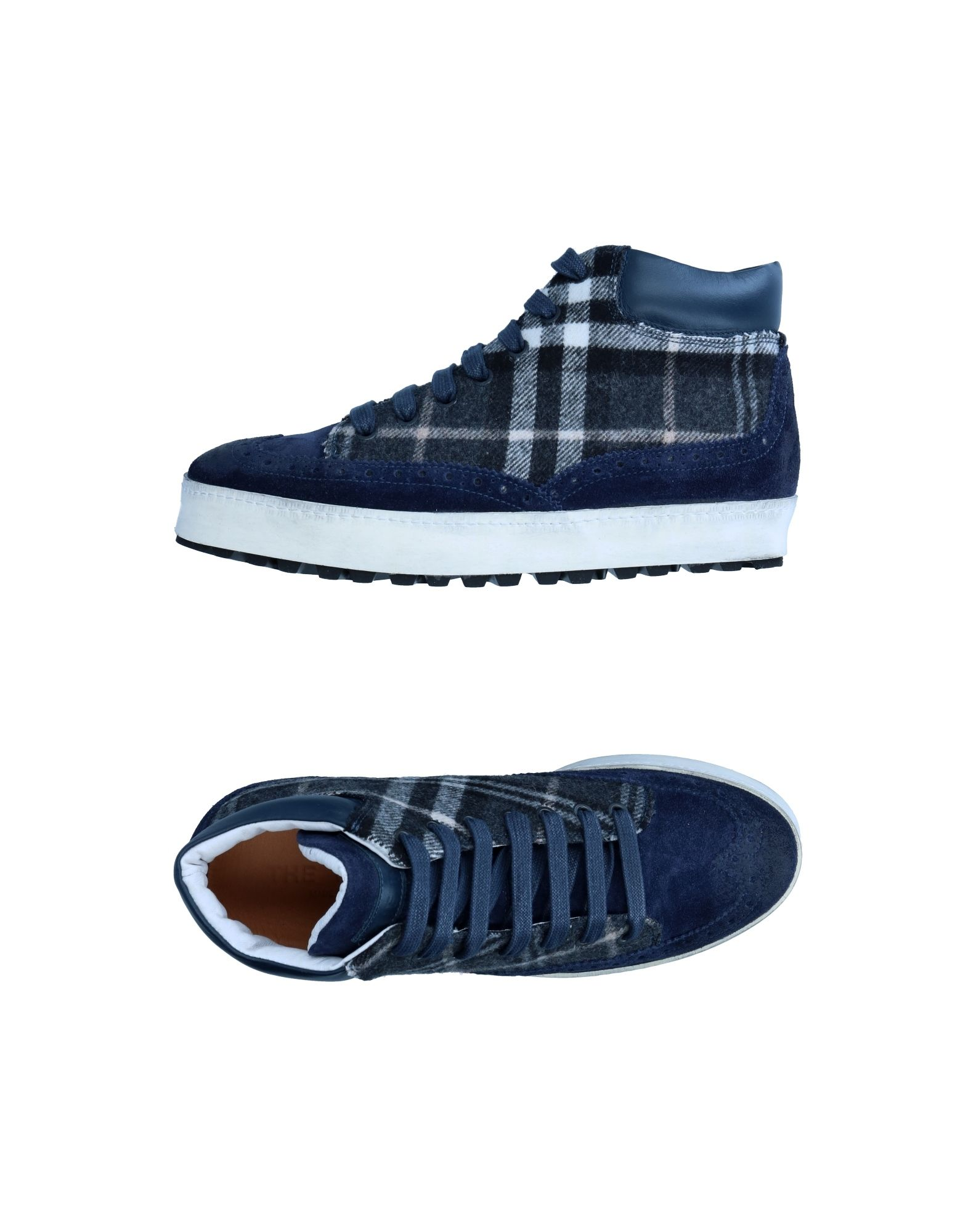 The Willa Sneakers - Men The Willa Sneakers online on 11231951EF  United Kingdom - 11231951EF on 43cee6