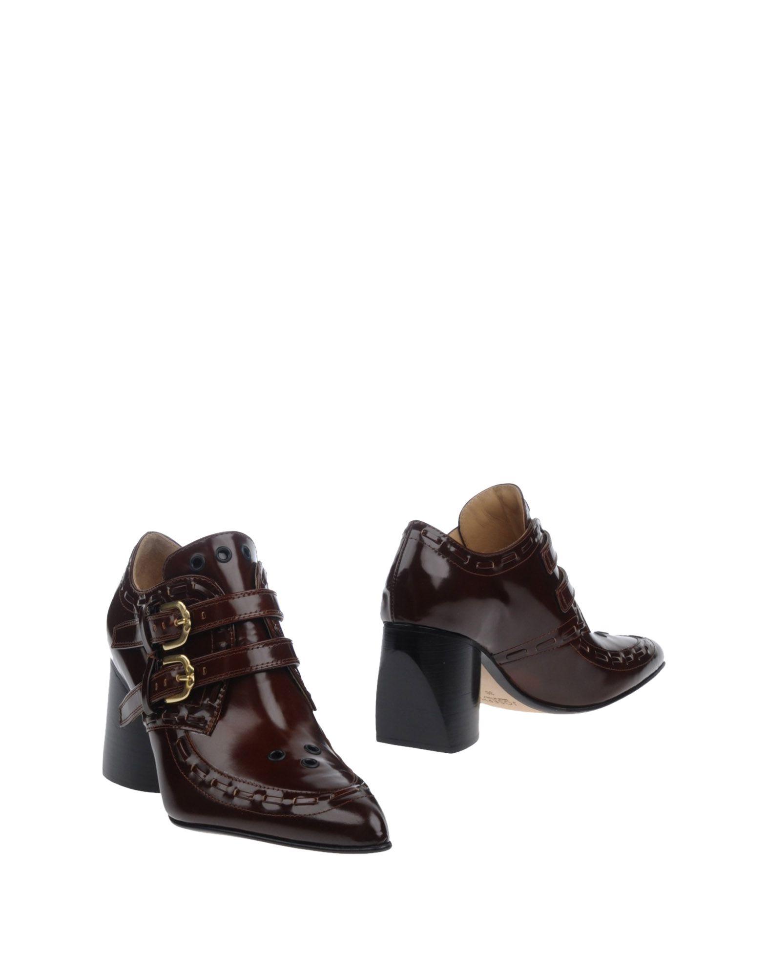 Joseph Stiefelette Damen    11231979SI Heiße Schuhe 8c2c9c
