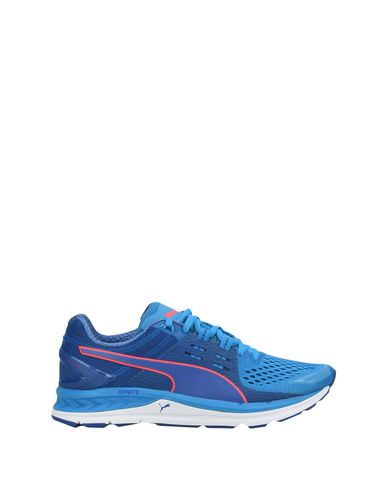 IGNITE PUMA PUMA S SPEED Sneakers SPEED 1000 gXq7nOTx5w