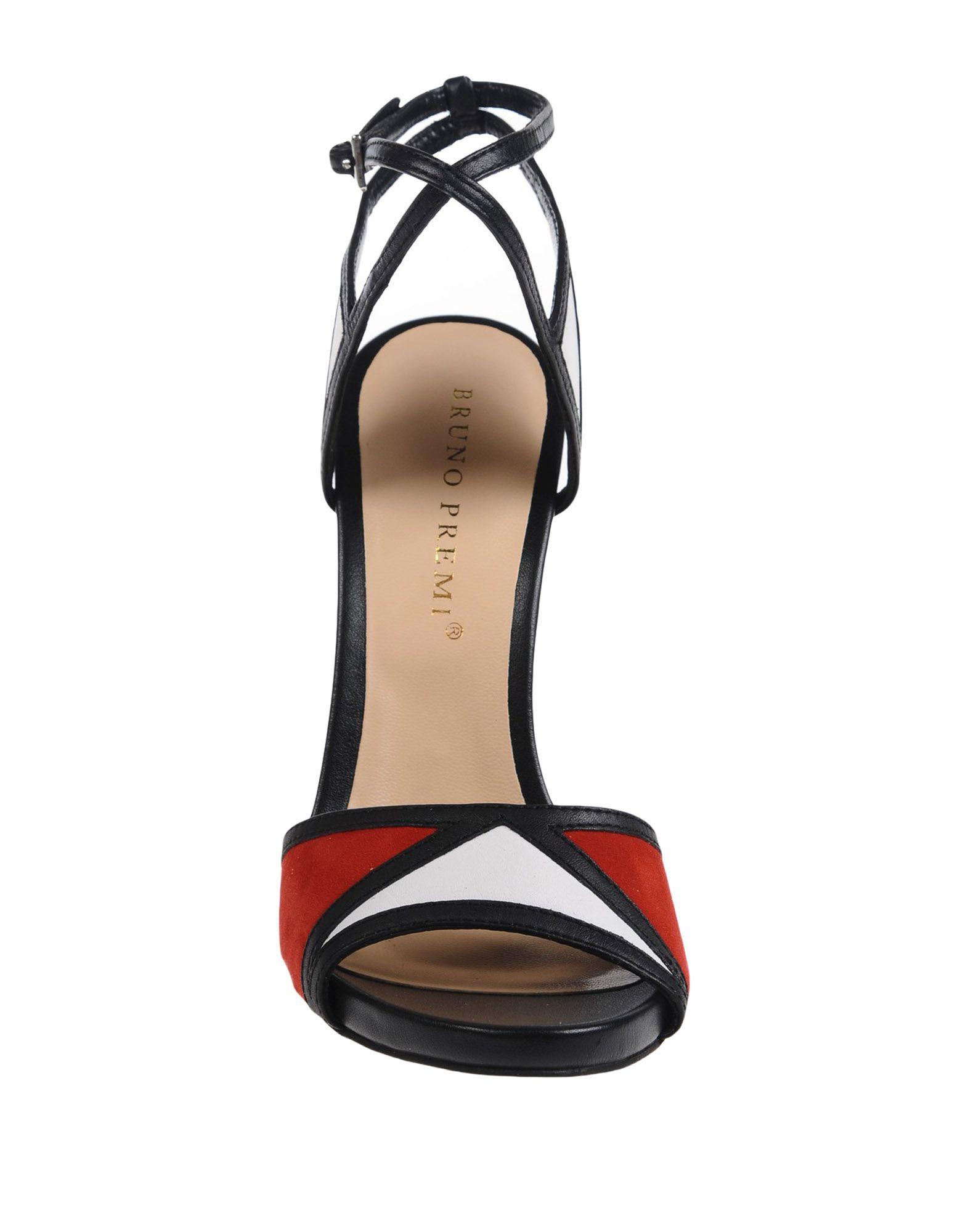 Bruno Premi Sandalen Damen 11232082SJ  11232082SJ Damen Gute Qualität beliebte Schuhe b9a257