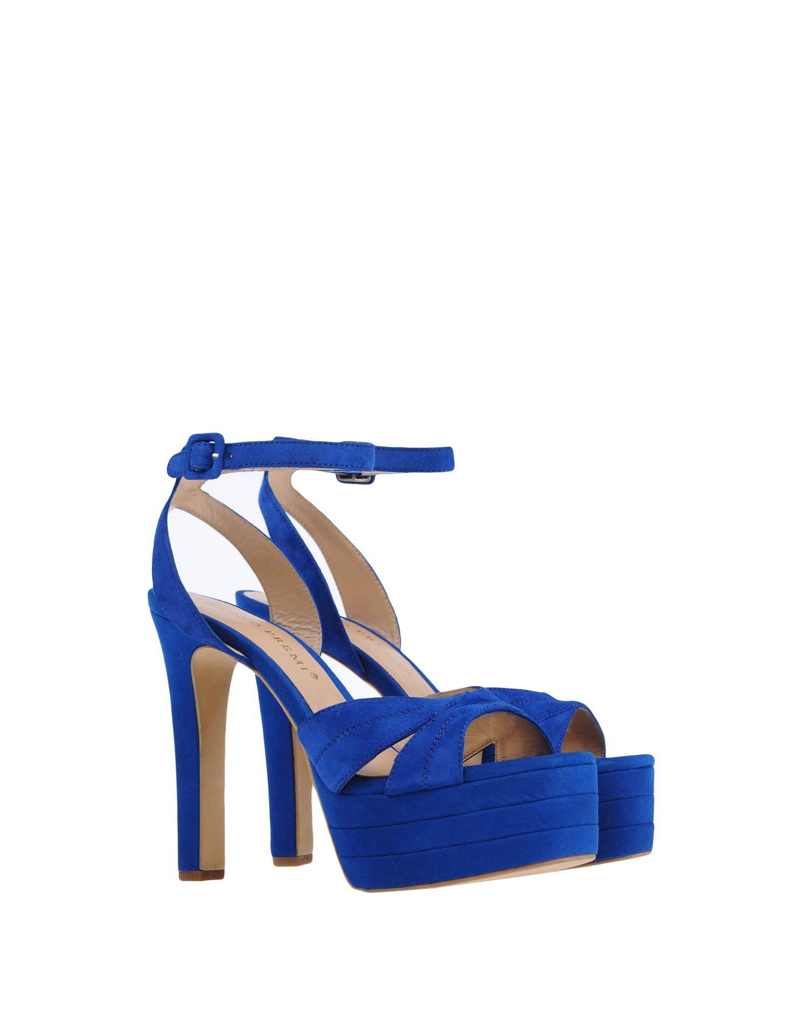 Bruno Premi Sandalen Damen  11232222VJ Gute Qualität beliebte Schuhe