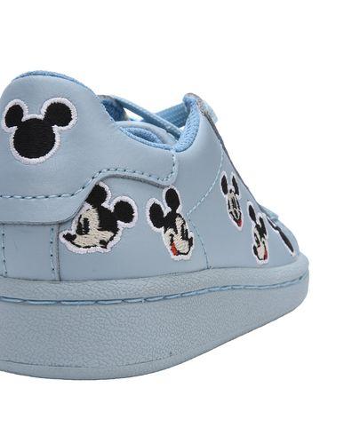 Günstig Kaufen 100% Original MOA MASTER OF ARTS Sneakers Günstigsten Preis Spielraum Beste Preise Exklusiv l3pSUZ