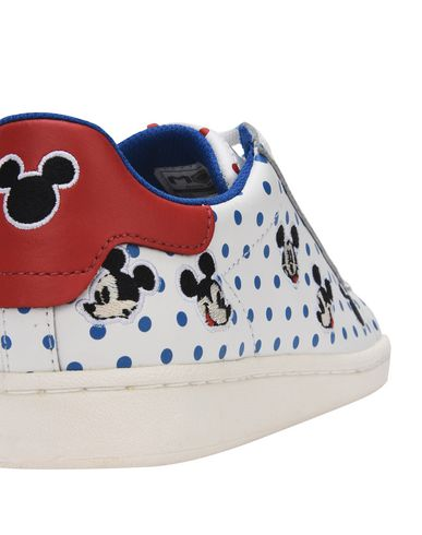 MOA MASTER OF ARTS Sneakers