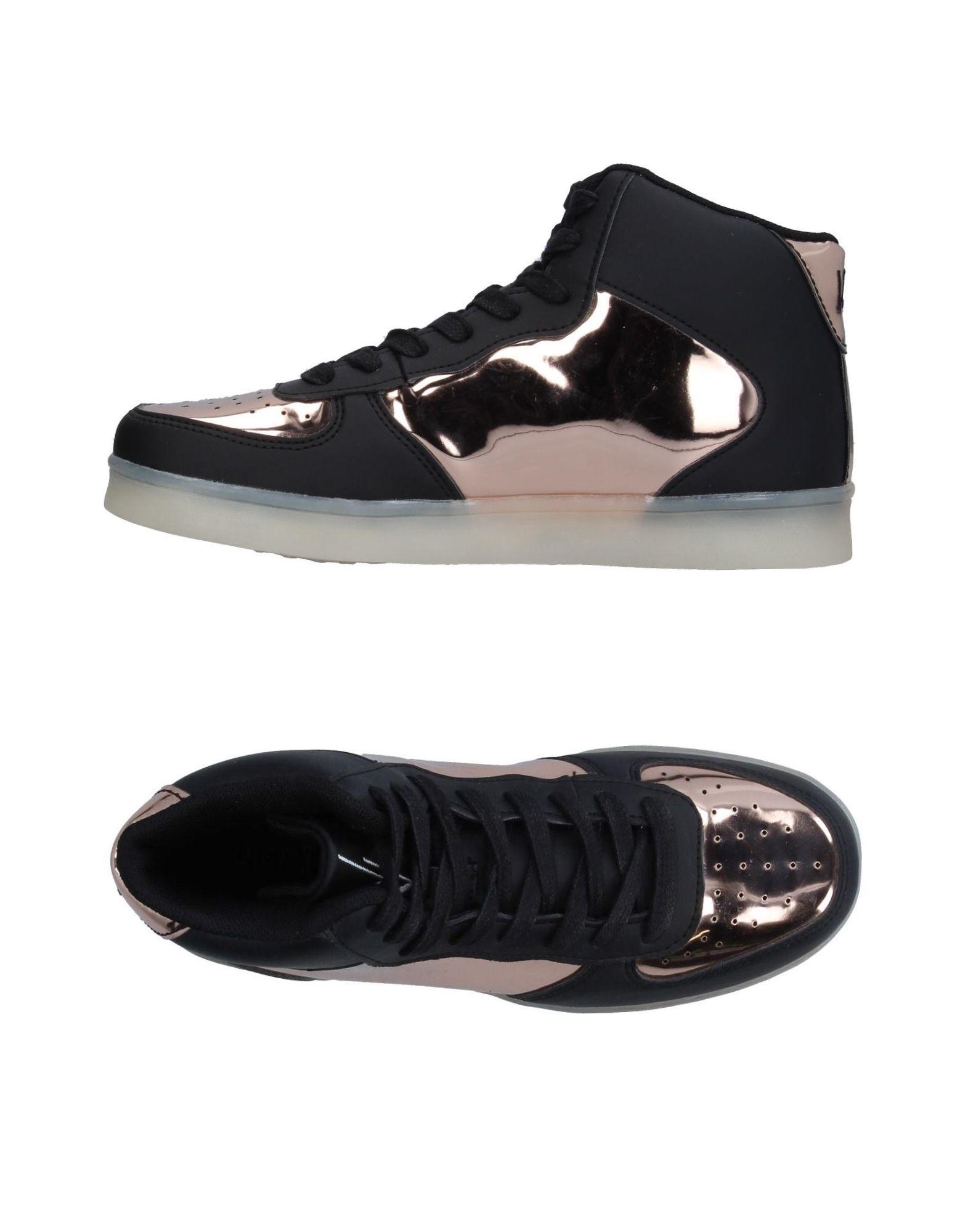 Wize & Ope Sneakers - Ope Women Wize & Ope - Sneakers online on  Canada - 11232317KJ 357f6b