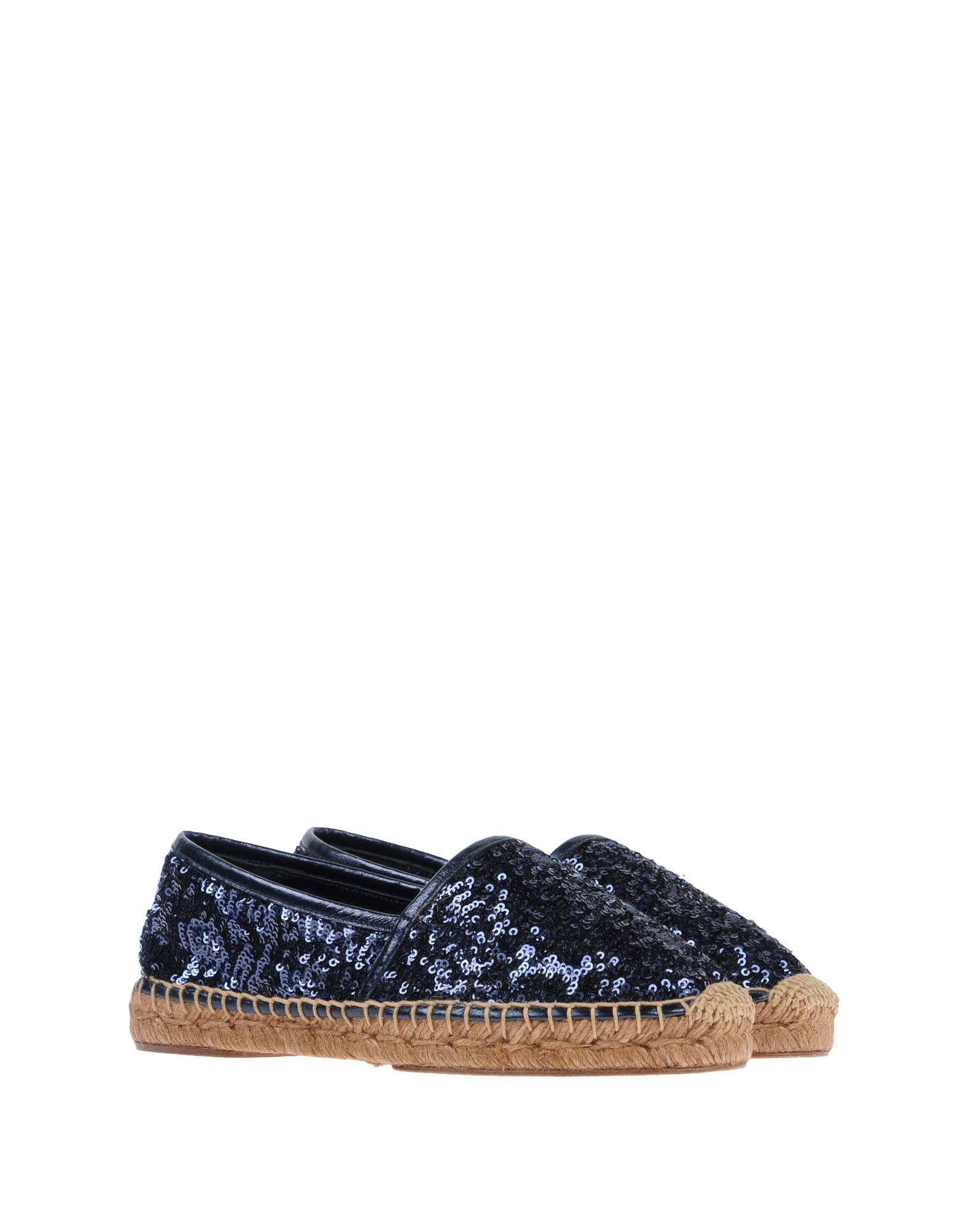 Stilvolle billige Schuhe Damen Dolce & Gabbana Espadrilles Damen Schuhe  11232330EC afb2ae