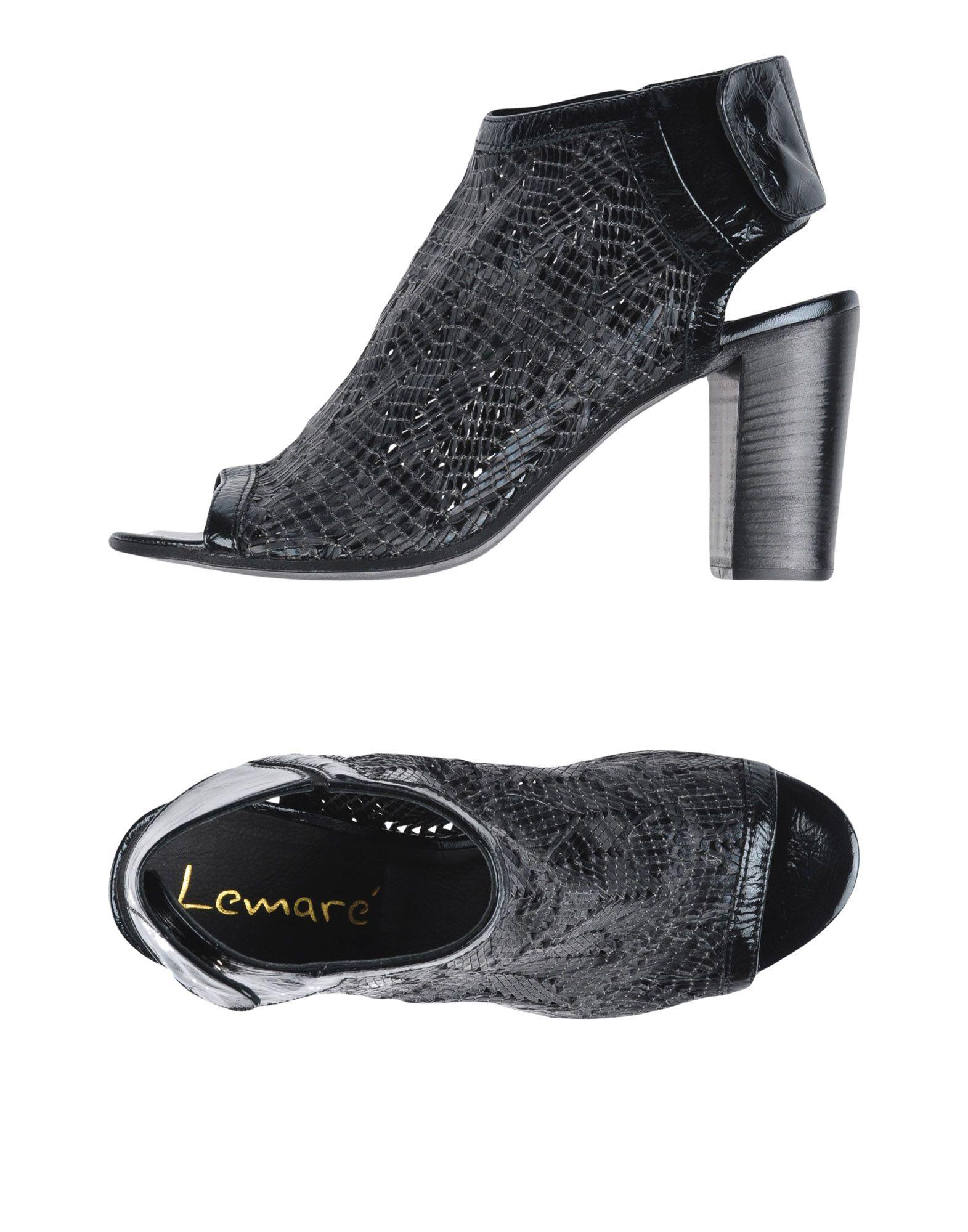 Lemaré Sandalen Damen  11232394ES Gute Qualität beliebte Schuhe