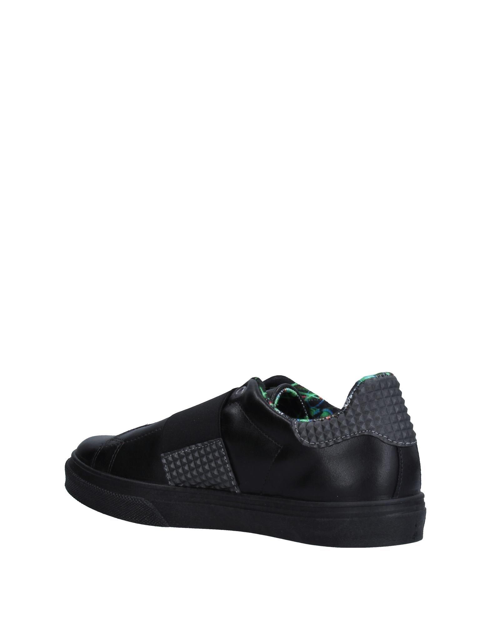 Crown Le Crown  Sneakers Herren  11232400QR 784c82