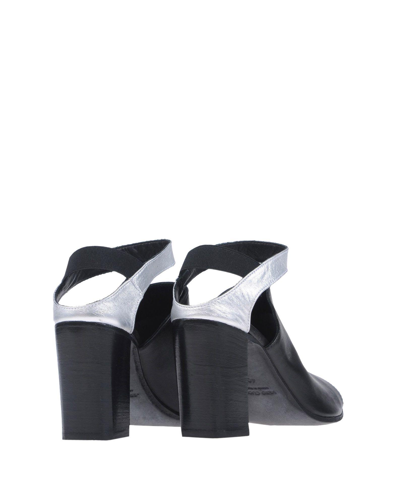 Lemaré Sandalen Damen  11232431FC Gute Qualität beliebte Schuhe Schuhe beliebte b7ce5c